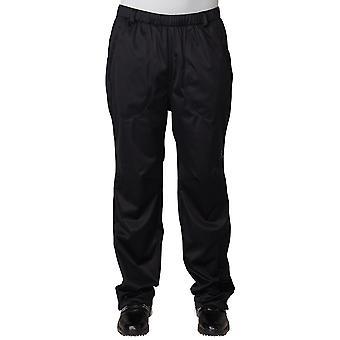 adidas Golf Mens ClimaStorm Softshell Waterproof Trousers