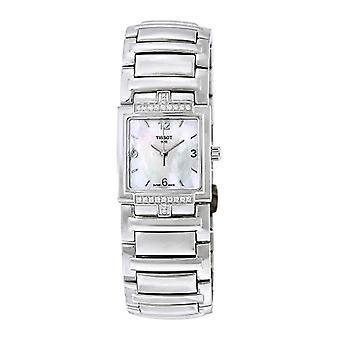 Tissot Uhr Frau Ref. T051.310.61.117.00