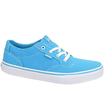 Vans Winston VN0VO6OBW universal all year kids shoes