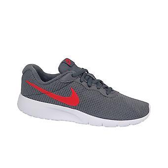 Nike Tanjun GS 818381020 Kinderschuhe