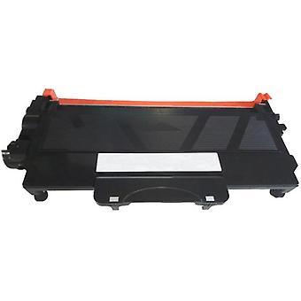 TN-2250 Jumbo grootte dubbele capaciteit Premium generieke Toner