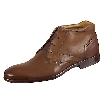Lloyd Marek Motion 2878014 universal all year men shoes