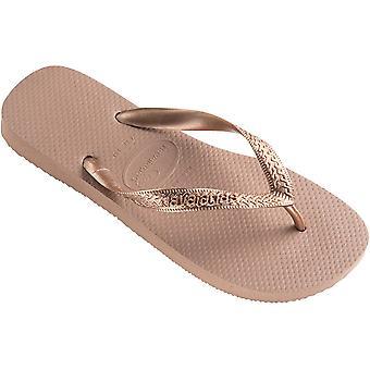Havaianas Top Tiras 41374283581 water summer women shoes