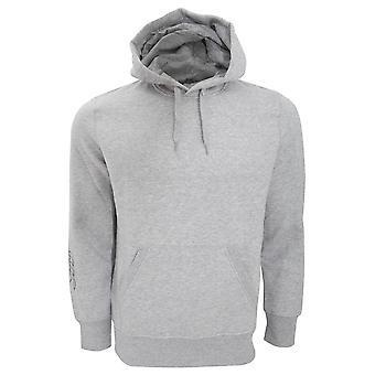 Canterbury Mens Team Hooded Sweatshirt/Hoodie