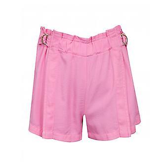 Chloe Childrenswear D Ring Shorts