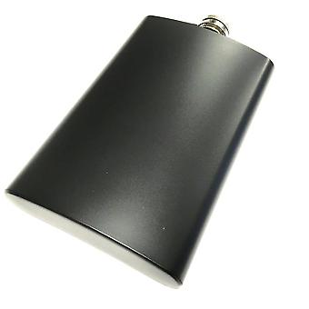 Hip-flask 30 cl