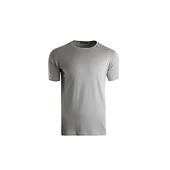 重播 M37282660673 通用夏季男士 T恤