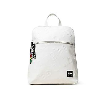 Desigual 20SAKP401000U Women's handbag/backpack 11.00x35.50x28.00 cm (B x H x T)