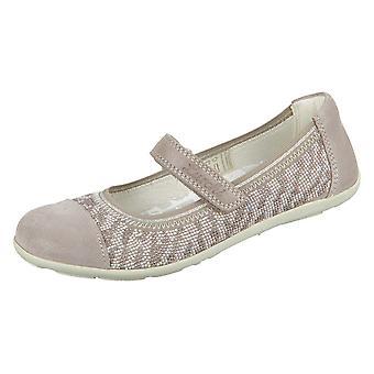 Lurchi Mara 331497527 universal all year kids shoes