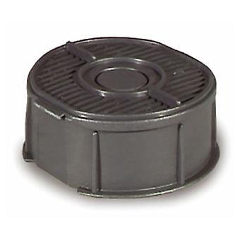 Eheim Behälter Aquaball Filter (Fische , Filter und Pumpen , Außenfilter , Innenfilter)
