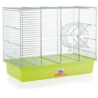 RSL Cage Rodents 1047 (Small pets , Cages and Parks)