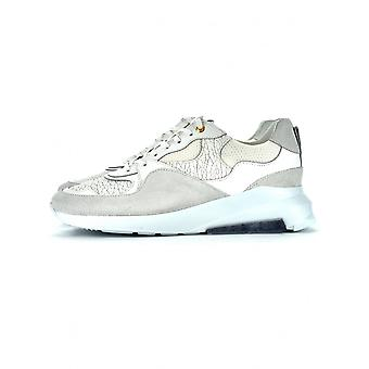 Android Homme  Android Homme White Malibu Runner