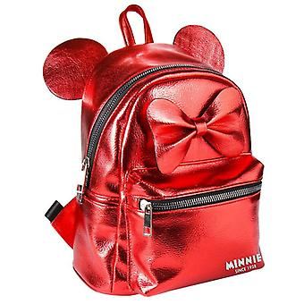 Disney, Mochila - Minnie Mouse
