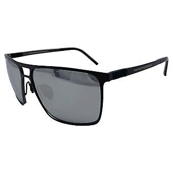 Porsche Design P8610 C Sunglasses