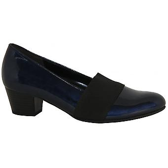 Gabor Sovereign Gabor  Heeled Shoe