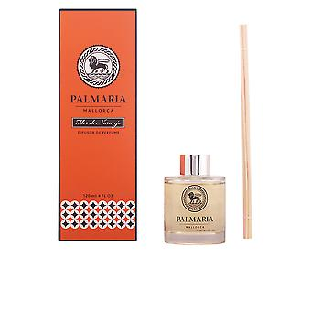 Palmaria Orange Blossom Difusor 120 Ml For Women