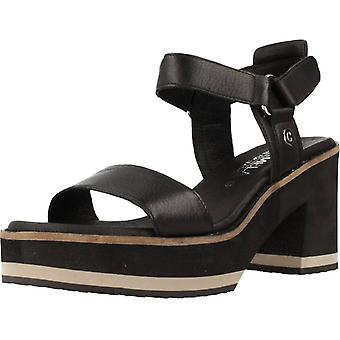 Carmela Sandals 67348c Color Black