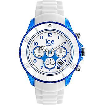 Klocka-män-ICE-Watch-013717