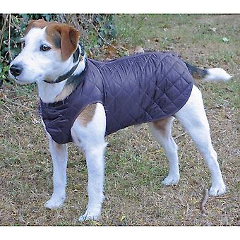 Cosipet Showerproof Step-In-Suit For Dogs