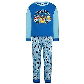 PAW Patrol Official Gift Baby Toddler Boys Girls Pyjamas