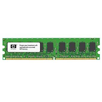 HP 834932-001 Bellek 8 GB DDR4 2133 MHz