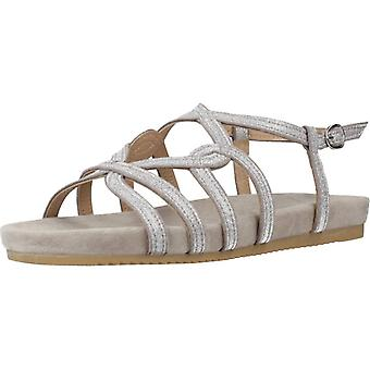 Soul In Pena Sandals V20856 Couleur Taupe
