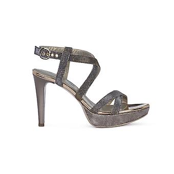 Nero Giardini 908490327 ellegant summer women shoes