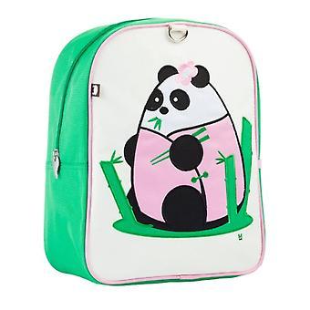 Backpack Little Kid Fei Fei