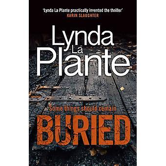 Sepolta da Lynda La Plante