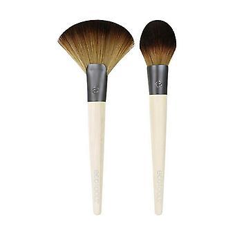Make-up Brush Define & Highlight Ecotools (2 pcs)