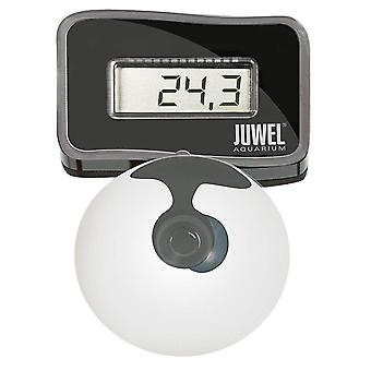 Juwel digitale aquarium thermometer