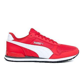 Puma ST Runner V2 Mesh 36681109 universal todo el año zapatos para hombre