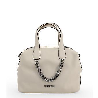 Woman leather handbag handbags lm32887