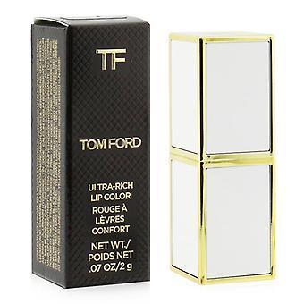 Tom Ford Jungen & Mädchen Lippenfarbe - € 04 Zoe (Ultra Rich) 2g/0,07Oz