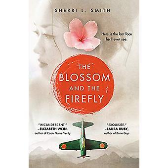 Sherri L. Smithin kukka ja tulikärpänen - 9781524737900 Kirja