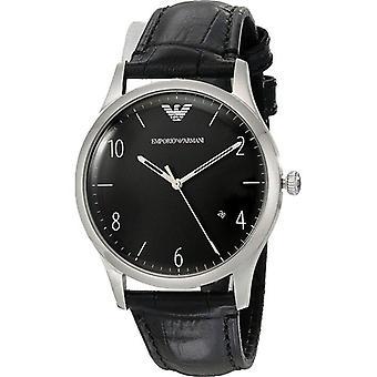 Emporio Armani AR1865 Classic Analog Dress Quartz Men's Watch