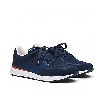 Swims Breeze Wave Trainers