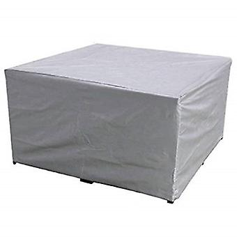 Waterproof Outdoor Garden Furniture Covers