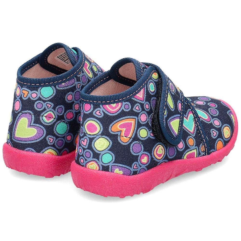 Superfit 10092478200 universell hele året spedbarn sko