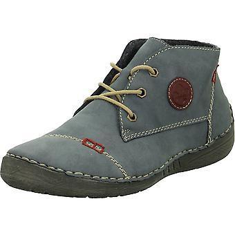 Rieker 5254014 universal all year women shoes