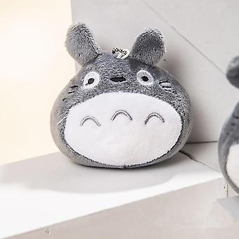 10cm Plush Stuffed Soft Pendant Dolls toy