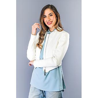 Lilium Jackets & Coat -- TW85676016