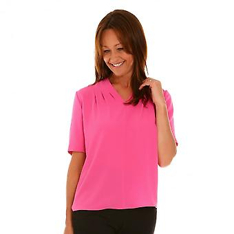 ERFO Erfo Pink Top 2511012
