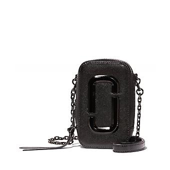 Marc Jacobs Hot Shot DTM Mini Bag