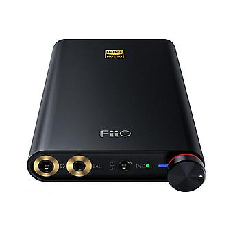 Hi-res Audio Dac /dsd Headphone Professional Amplifier