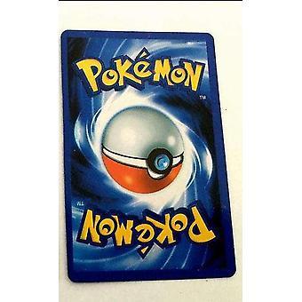 Capacity Cards Holder Album Hard Case Pokemon Pikachu Game Book
