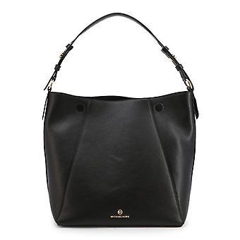 Michael kors - 30t0gu3h3l-women's shopping leatherbag