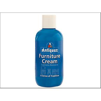 Antiquax Furniture Cream 200ml ANTQCRM200