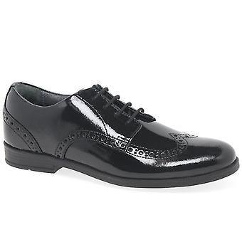 Startrite-Brogue-Pri-Kids-School Schuhe