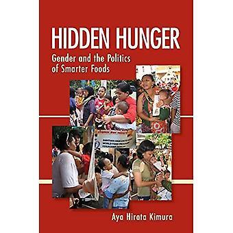Ukryty głód